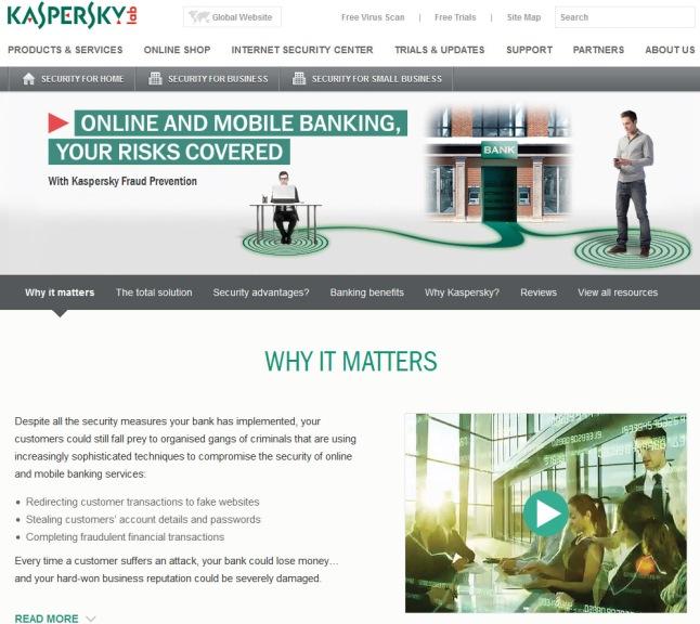 kaspersky-fraud-prevention
